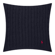 cable-navy-cushion-cover-45-x-45cm