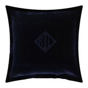 velvet-navy-cushion-cover-50x50cm