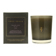 manor-classic-candle-black-lily-190g
