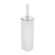 burford-toilet-brush-holder