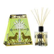 fico-d-india-reed-diffuser-200ml