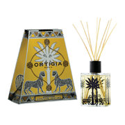 zagara-reed-diffuser-200ml