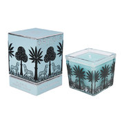 florio-square-scented-candle
