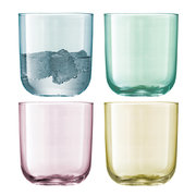 polka-assorted-pastel-tumbler-set-of-4
