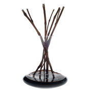 reed-diffuser-decanter-rosso-nobile-750ml