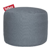 the-point-stonewashed-pouf-blue