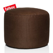 the-point-stonewashed-pouf-brown