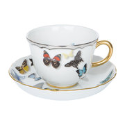 butterfly-parade-teacup-saucer
