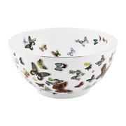 butterfly-parade-salad-bowl