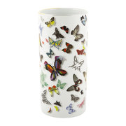 butterfly-parade-vase-1