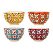 colour-hippy-bowl-set-of-4