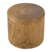 teak-wood-cotton-box