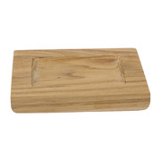 teak-wood-soap-dish