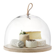 ivalo-cake-cheese-dome-ash-base-32cm-dia