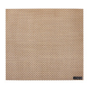 basketweave-square-placemat-new-gold