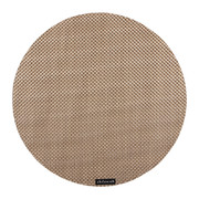basketweave-round-placemat-new-gold