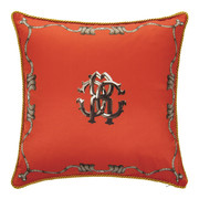 firenze-cushion-001-40x40cm