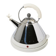 cordless-electric-kettle-white