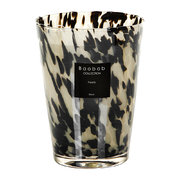pearls-scented-candle-black-pearls-24cm