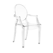 louis-ghost-armchair-crystal