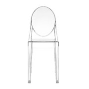 victoria-ghost-chair-crystal