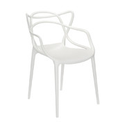 masters-chair-white