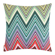 kew-outdoor-pillow-100-40x40cm