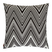 kew-outdoor-pillow-601-40x40cm