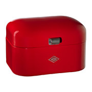 red-single-grandy-bread-bin