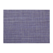 mini-basketweave-rectangle-placemat-blueberry