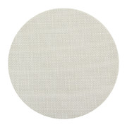 basketweave-round-placemat-cement