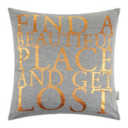 find-a-beautiful-place-and-get-lost-pillow-40x40cm