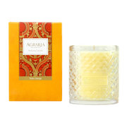 bougie-woven-crystal-orange-amere