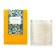 woven-crystal-candle-mediterranean-jasmine