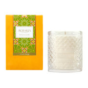 woven-crystal-candle-lime-orange-blossom