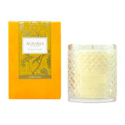 woven-crystal-candle-golden-cassis