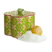 sels-de-bain-lime-orange-blossom
