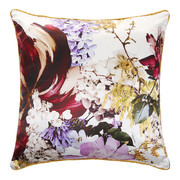 floris-silk-bed-pillow-001-40x40cm