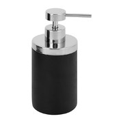 combo-dark-wood-soap-dispenser