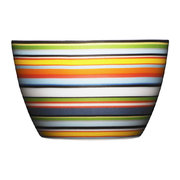 origo-snack-bowl-orange