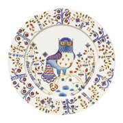 taika-serving-plate-white