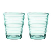aino-aalto-tumbler-set-of-2-water-green-small