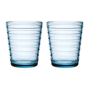 aino-aalto-tumbler-set-of-2-light-blue-small
