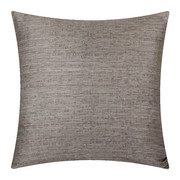 acacia-quarry-textured-pillowcase-65x65cm