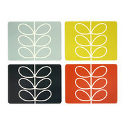 linear-stem-placemat-set-of-4
