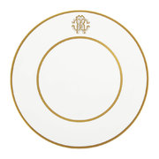 silk-gold-charger-plate