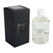 electrum-diffuser-refill-mykerinos-500ml