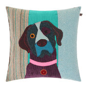 monty-the-labrador-pillow-50x50cm
