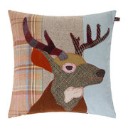 stag-pillow-50x50cm