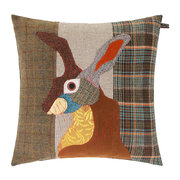 brown-hare-pillow-50x50cm